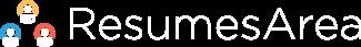 ResumesArea.com logo